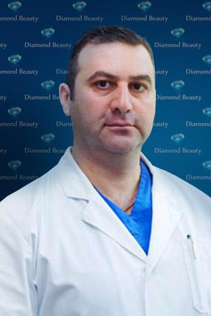 Лучшие пластические хирурги москвы по маммопластике рейтинг